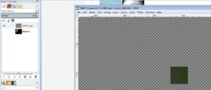Isolate the Pixel